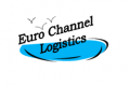 EURO CHANNEL LOGISTICS